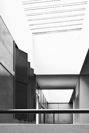 Balmoral | Bathers Pavilion